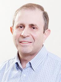בוריס שיינקמן