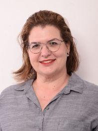 איריס סולנצ'יק-כהן